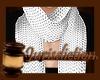 ⌡ Wrap - Knit