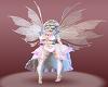 Dreamy Fantasy Fairy Fairies
