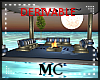 DERIVABLE OPEN SEA CHAT