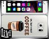 Coffe Phone Anim