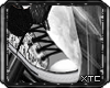 [XTC] monster sneaks *x*