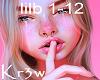 Lil Bebe -Deep Trap