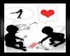 *Dk * Valentine day