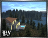 [H]Sunset Lake Villa