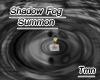 Shadow Fog Summon