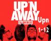 Up N Away -ItaloBrothers