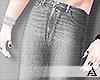 𝒜. Bune Jeans