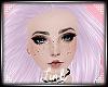[L] Lavender Tifa