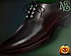 益.Joker.Shoes