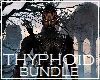 Thyphoid Bundle