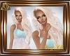AD! Lana Blonde 62