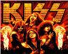 Poster_KISS Fire
