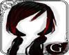 (!G!)CHISUZU