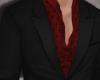 Valentine's Day Suit 2