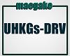 M] UHKGs-DRV