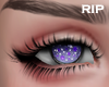 R. Rizk Eyes F