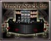 {ARU} Vampire Snack Bar