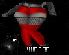 RL Sexiness V2