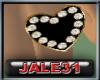 Heart Shape Diamonds R