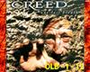 Creed-One Last Breath
