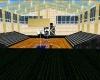 [V93]-NBA BUNDLE_M/F™