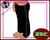 TWOK: Pants GREEN M