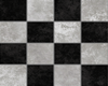 chess'ters