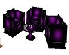 divanett violet