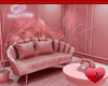 Mm Pink Love