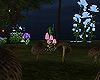 Enchanted Forest BUNDLE