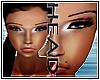 (S)Kristina-head