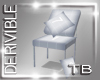 [TB] Chair Mesh V2 Deriv