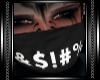 [FS] Skater Mask 1