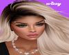 Wiz-Brigit  Blonde