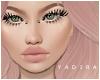 Y| Deja - Baby Girl