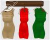 [SC] Clothing Rail 1