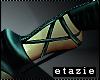 ::EZ:: Soft Black Boots