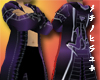 Rai™ Blazer F Violet