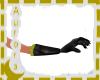 Terra Mage Gloves