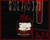 J!: Valentines Bears