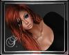 (SL) Kelsi Copper