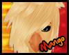 -DM- Chick Hair M