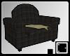 ` Shabby Chair