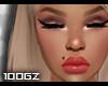 |gz| MAC lipglass 60