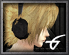 G! TPA Ezreal Headphones