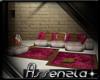 [ A ] Mediterranea Sofa