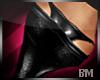 <3 WASTER PANTS BM