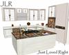 Kitchen Nook Animated