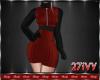 IV.Fall Knit Dress_RB