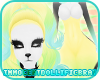 InnocentDollificBrat Helia Fur F